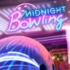 Midnight Bowling (WII) game cover art