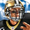 Madden NFL 11 (WII) game cover art