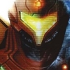 Metroid Prime 2: Dark Echoes (Wii de Asobu) artwork