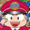 Momotarou Dentetsu 2010: Sengoku Ishin no Hero Daishuugou! no Maki (WII) game cover art