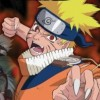 Naruto: Clash of Ninja Revolution 2 (Wii) artwork