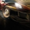 Need for Speed: Undercover (WII) game cover art