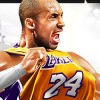 NBA 2K10 (WII) game cover art