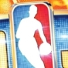 NBA Jam (WII) game cover art
