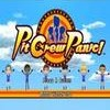 Pit Crew Panic! artwork
