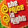 The Price is Right artwork