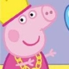 Peppa Pig: Fun and Games artwork