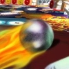 Pinball Hall of Fame: The Gottlieb Collection artwork