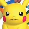 PokePark Wii: Pikachu's Adventure artwork