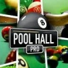 Pool Hall Pro artwork