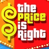 The Price Is Right: 2010 Edition (WII) game cover art