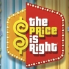 The Price Is Right: Decades artwork