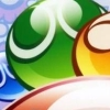 Puyo Puyo 7 artwork