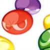 Puyo Puyo! 15th Anniversary (WII) game cover art