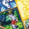 Puzzle Series Vol. 2: Illust Logic + Colorful Logic (WII) game cover art