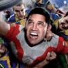 Rugby League 3 artwork