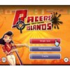 Racers' Islands: Crazy Arenas (WII) game cover art