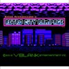 Retro City Rampage (WII) game cover art