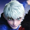 Rise of the Guardians artwork