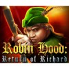 Robin Hood: The Return of Richard artwork