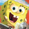 SpongeBob SquarePants: Creature from the Krusty Krab (WII) game cover art