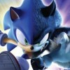 Sonic Unleashed (WII) game cover art