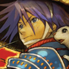 Shiren the Wanderer (Wii)