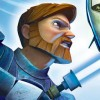 Star Wars: The Clone Wars - Lightsaber Duels (Wii) artwork