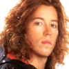 Shaun White Snowboarding: World Stage artwork