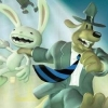 Sam & Max: Beyond Time and Space artwork