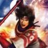 Sengoku Musou 3 Moushouden (WII) game cover art
