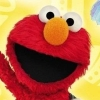 Sesame Street: Elmo's Musical Monsterpiece (WII) game cover art
