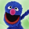 Sesame Street: Ready, Set, Grover! artwork
