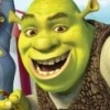 Shrek's Carnival Craze artwork