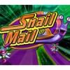 Snail Mail (WII) game cover art