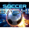 Soccer Bashi (WII) game cover art