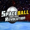 Spaceball: Revolution artwork
