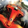 Speed (WII) game cover art