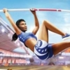 Summer Athletics: The Ultimate Challenge (WII) game cover art
