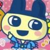 Tamagotchi no Furifuri Kagekidan artwork