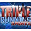 Triple Jumping Sports artwork