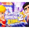 TV Show King 2 (WII) game cover art
