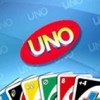 Uno artwork