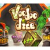 Voodoo Dice artwork