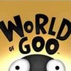 World of Goo (WII) game cover art