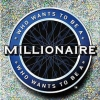 Who Wants to Be a Millionaire (WII) game cover art