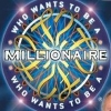 Who Wants to Be a Millionaire: 1st Edition (WII) game cover art