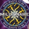 Who Wants to Be a Millionaire: 2nd Edition (WII) game cover art