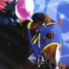 Winning Post 7 Maximum 2008 artwork