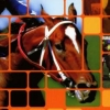 Winning Post World 2010 artwork